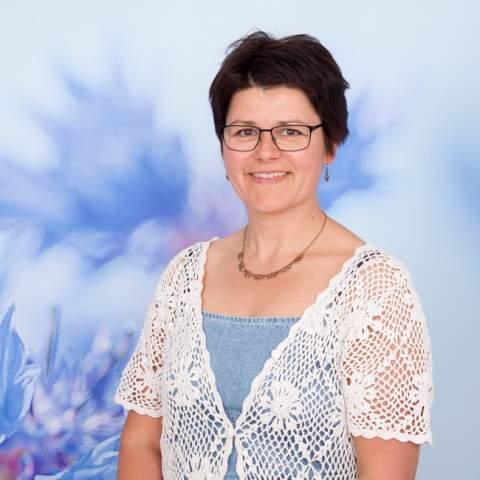 Liane Blom